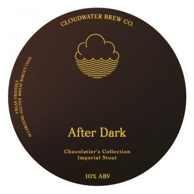 After Dark, 10% - 37,5cl (CLOUDWATER)