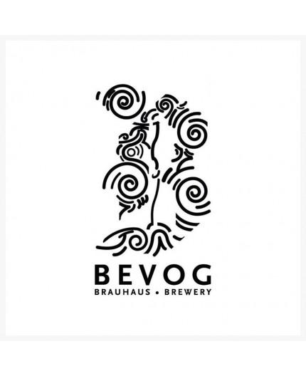 ICEBOCK BALTIC PORTER 33cl - 17,5% (BEVOG)